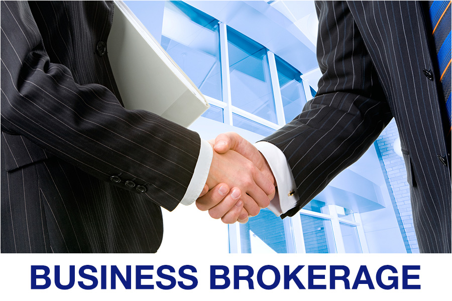 Business Brokerage in Henderson Nevada